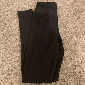 Victoria's Secret workout pants